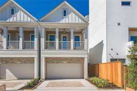 4 Bedroom Houses For Rent In Houston Tx by 77006 Real Estate U0026 Homes For Sale Realtor Com