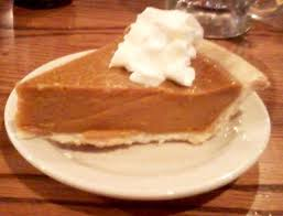 Storing Pumpkin Pie by Pumpkin Pie Picture Of Cracker Barrel Old Country Store And