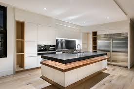 100 Signature Homes Perth Peppermint Grove KITCH ITop Solutions Stone