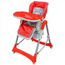 Eddie Bauer High Chair Tray by 100 Eddie Bauer High Chair Pad Eddie Bauer Wood High Chair