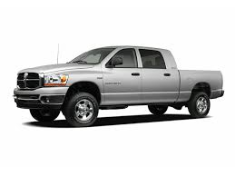 Used Dodge Ram 1500 SLT 2006 For Sale In Pauls Valley OK - PVG000882A 2004 Dodge Ram 1500 For Sale By Owner In Newark Ca 94560 10 Modifications And Upgrades Every New Ram Should Buy 2017 Rebel Black Limited Edition Truck Rockland Used Vehicles Lifted 2016 Slt 44 For 35265a In John The Diesel Man Clean 2nd Gen Cummins Trucks Gaiers Chrysler Jeep Sale Fort Loramie Oh Cars Private Under 2018 2019 Car Dealership Clinton Ar Cowboy Hd Video 2005 Dodge Slt Hemi 4x4 Used Truck For Sale See 6 Modding Mistakes Owners Make On Their Dailydriven Pickup