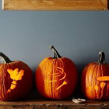 36 Pumpkin Designs Halloween Pinterest Pumpkin Halloween And