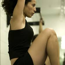 hanging leg raises and roman chair exercise healthy living