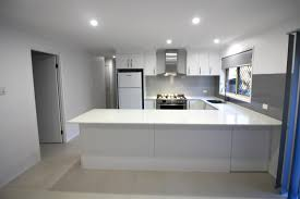 100 Townhouse Renovation Builder Smith Sons Project