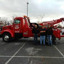 Allegheny Trucks Inc. - Home | Facebook Team From Allegheny Trucks Displays A Godwin Stainless Steel Dump Mt55 Dsl 20 Ft For Sale Ford Isuzu Truck Sales Pittsburgh Pa 2018 Milling Cleanup Project Middle Rd Swank Inc Facebook Opponents To Collabators Food Safety Panel Hopes New Used Cars At Cochran Serving County In Commercial 2017 F150 In Unique Ford E Series Engines Tractor Engine And