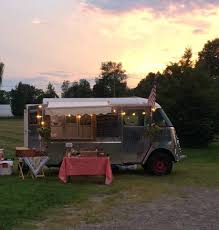 100 Mt Kisco Truck Seafood Home Mount New York Menu Prices