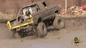Steve's Hog N Bog- Mud Bogging In Gregory Michigan | Mud Bogging ... Rc Mud Bogging Trucks For Sale Superbog Slgin Gone Wild Florida Mayhem Event Coverage Show Me Scalers Top Truck Challenge Big Squid Rc Southern Style Mazda Mega Truckbig Boy Youtube Mega Go Powerline Mudding Busted Knuckle Films Truckmud4x4offroadrace Free Photo From Needpixcom Making Moments Last Pinterest Cars Jeep Trucks Competing In Mud Racing At Vmonster Bog Stock Up Close And Personal With Jh Diesel 4x4s Executioner Truck Mud Bogging About
