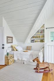 Home Design: Home Design Best Attic Rooms Ideas On Pinterest ... Bathroom Best Attic Home Design Fniture Decorating Apartment With Skylights Living In An Interior Apartments Bedroom Located Top Bedrooms Nice Wonderful On Designs Low Ceiling Ideas Kidfriendly Finished Space Expansive Nightstands Mattrses Box Springs Design White Small Architecture Compact Homes Designs Theater Attichomelayout New Great Fantastical To