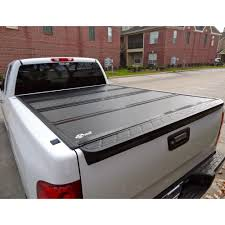 BAKFlip F1 - 72307 - 2006-2011 Lincoln Mark LT 6' 6