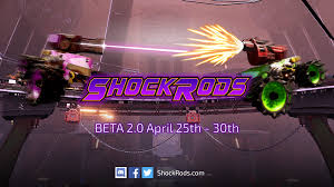 Daily Offers In The UK: FREE BETA 2.0 ShockRods Codes, £ 15 Discount ... Norton Security With Backup 2015 Crack Serial Key Download Here You Couponpal Valid Coupon Code I 30 Off Full Antivirus Basic 2018 Preactivated By Ecamotin Issuu 100 Off Premium 2 Year Subscription Offer F Secure Freedome Promo Code Kaspersky Vs 2019 Av Suites Face Off Pcworld Deluxe 5 Devices 1 Year Antivirus Included Pcmaciosandroid Acvation Post Cyberlink Get Up To 20 A May 2017 Jtv Gameforge Coupon Gratuit Aion Cyberlink Youcam 8 Promo For New Upgrade Uk Online Whosale Latest