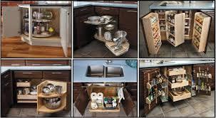 magic corner kitchen storage kitchen cabinet organizers cabinet