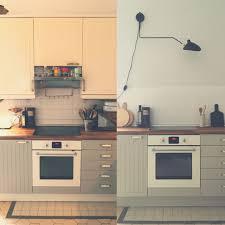 10 diy tipps für eine schönere küche auch als mieter bystorm