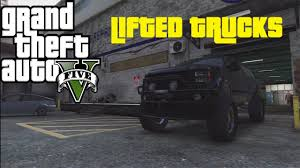GTA 5 LIFTED PICKUP TRUCK CUSTOMIZATION - YouTube New 2018 Ram 2500 Tradesman Crew Cab In Richmond 18733 Build Customize Your Car With Ultra Wheel Builder Truck Wheels Sport Custom The Storm Off Road Jeep Introduces Power By Design Online Contest Win A Wrangler Ewheel Deal Design And Spec New Volvo Trucks With Online Configurator 1500 Lone Star Silver Houston Js274362