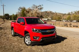 2016 Chevrolet Colorado Diesel Gets 31 MPG Highway Dodge 2019 Dakota 4x4 Mpg Result Concept 2014 Sierra V8 Fuel Economy Tops Ford Ecoboost V6 2017 Chevy Hd Vs Sd Ram Highway Towing Review With Truck Trends 2018 Pickup Of The Yearfuel Loop Ptoty18 30 Mpg Diesel Best Its Time To Reconsider Buying A The Drive 2016 Chevrolet Colorado Gets 31 Wrangler Mpg 82019 Suv 44 1981 Datsun 720 King Cab 1500 Hfe Ecodiesel Fueleconomy Review 24mpg Fullsize