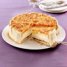 bratapfel schmand torte