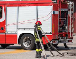 Firefighters With The Hose To Put Out The Fires And The Great ... Truck Firefighters Hose Firemen Blaze Fire Burning Building Covers Bed 90 Engine A Firetruck Stock Photos Images Alamy Hose Pipe And Truck Vector Image 1805954 Stockunlimited American Fire With Working V10 Modhubus National Reel Kids Pedal Filearp2 Zis150 Engine Tender Frontleft Viewjpg Los Angeles Department 69 An Attached Flickr Fire Truck Photo Unique Crown Wagon Filenew York City Fighter Pulling Water From