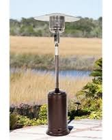 Living Accents Patio Heater Inferno by Holiday Savings Are Here 29 Off The Inferno Central Flame Lp Gas