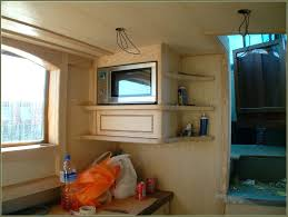 Unfinished Bathroom Wall Cabinets by Articles With Hanging Wall Shelf Malaysia Tag Hanging Wall Shelf