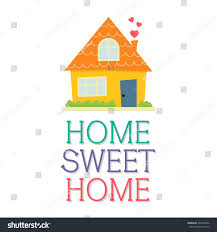 Home Sweet Home Cute Design Stock Vector 463472696 - Shutterstock Home Sweet Designs Design Ideas Christmas Free Photos Embroidery Cross Stitch Stock Vector Image New Cyprus Guide Beautiful Gallery Interior Martinkeeisme 100 Images Lichterloh Stitched Decoration With Border Stock Stunning Pictures Decorating Mannahattaus Travertine Dream House By Wallflower Architecture