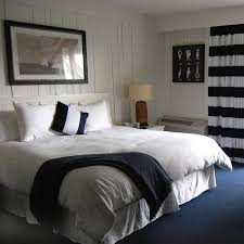 Bedroom Ideas 8x12 Navy Mens Twin Beds Guest Category With Post Fascinating