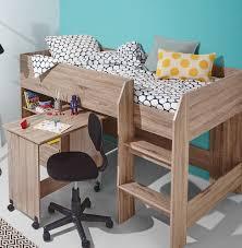 leclerc bureau promo lit combiné bureau ean 3459223478597 meuble chez e leclerc