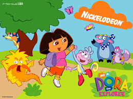 All About Dora The Explorer | Monkeyland Primate Sanctuary ... Thereadingunicorn Hash Tags Deskgram Dora The Explorer Doras Big Party Pack Dvd Amazoncouk Marc Wizzle Wishes S03e04 Stuck Truck Dailymotion Video The Meet Diego Are Played By Medieum Side Pinterest Boots Special Day Wiki Fandom Powered Wikia Ev Grieve Etc Historic Theater Group Relocating To St Phonics Reading Program Lot 8dora Explorerwindy Daycircusparade Catch Stars Isatheiguana Adventure Dora Story Books 14books In All For Brave Above 3 Years