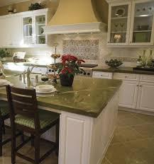 kitchen splashback ideas popular backsplash grey decorative wall