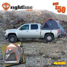 4 Wheel Parts - Rightline Gear's Full Size Truck Tent Is... | Facebook Rightline Truck Tent Toppers Plus Gear 4x4 110907 Suv Quadratec At Peaks Of Otter Va Youtube Ford Yard And Photos Ceciliadevalcom Full Size Long Bed 8 1710 Walmartcom 1810 Campright Napier Sportz 57 Series Atv Illustrated Campright Tents 186590 Sportsmans Guide Fullsize Review Trekbible Avalanche Not For Single Handed Campers Body Armor Performance Vancouver Wa