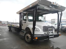 Lynch Chicago Inc. 7335 W 100th Pl Bridgeview, IL Truck Dealers-New ... Lynch Chicago Inc 7335 W 100th Pl Bridgeview Il Truck Dealersnew Commercial Tow Service And Repair Center Hot Cars 2009 Kenworth T800 Rollback Sleeper For Sale Youtube 497 Photos 66 Reviews Shop Truck Driver Dennis Lynch 53 Tired From A Night Full Of 35 Used Wreckers Trucks For Sale In Dallas Tx Best Resource Superstore New Cars Burlington Wi Chevrolet Gmc Video Raiders Marshawn Runs Over Titans Dt Jurrell Casey