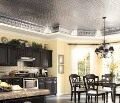 Staple Up Ceiling Tiles Home Depot by Ceiling Faux Tin Ceiling Tiles Amazing Metal Ceiling Panels