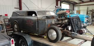 S-l1600-4-3-e1462908407205.jpg (1432×708) | Car Ideas | Pinterest ... Barn Finds Buried Tasure Coming In The September 2017 Hot Rod Chevrolet 1952 Chevy Truck Rat Rod Hot Barn Find Project 1961 Corvette Sees Light Of Day After 50 Years Network Patina Doesnt Begin To Describe Finish On This Barnfind 1932 The Builds Tishredding Performance A 1972 Bearcat Beater 1918 Stutz Httpbnfindscombearcat 1948 Convertible Woody Find Three Rodapproved Projects Under 5000 Oldschool Rods Built Onecar Garage Mix Of Old And New 1934 Ford 5 Window