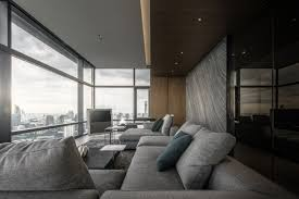 100 Bachelor Appartment Gallery Of FHM Apartment ONGONG Pte Ltd 42