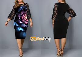 Modlily Gives Buy One Get One 50% Off On Your Order #Dresses ... Box Charm Coupon Auto Care Coupons Modlilycoupon Hashtag On Twitter Modlily V Neck Asymmetric Hem Tankini Set Modlilycom Usd 2600 30 Off Coach Outlet Promo Codes Coupons Fyvor Photos And Hastag Ubereats Code Simi Valley California Uponcodeshero Modlily 4th Of July Shirts Clothing American Flag Papaya Discount Code Discount Uniform Store Keland Fl Amazon 102019 Up To 100 Off Viralix Running Boards Warehouse Coupon Kanita Hot Springs Sherwin Williams Extended Family Card Crazy
