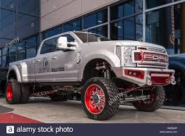 Customized Truck Sema Stock Photos & Customized Truck Sema Stock ... What Are Some Cool Mods Ford F150 Forum Community Of Truck Cool Awesome 1950 Other 2018 Check More At Http 1935 Pickup Sold Sold Wallpapers Wallpaper Cave Customized Sema Stock Photos Grupoformatoscom Bangshiftcom 1977 F250 Is Actually A Heavy Duty 2008 Ram In Dguise 15 The Baddest Modern Custom Trucks And Concepts Built Allwood Lift Your Expectations Find Ideal Suspension Manufacturer For 5 Coolest Classic Enthusiasts Forums