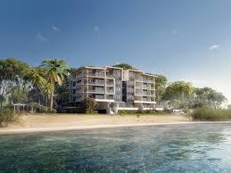 100 Redland City Edgewater Apartments Bay IBuyNew