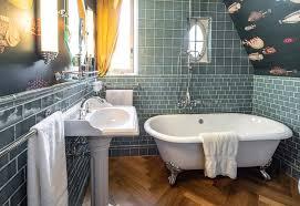 englische badewanne traditional bathrooms
