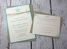 Rustic Beach Wedding Invitations For Invitation Inspiration Design 18
