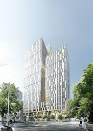 100 Mountain Architects SHL Urban