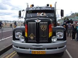 File:Scania Pipe Organ Truck (DB-50-52), 2009 HCVS London To ... 8 Novel Concepts For Your Food Truck Zacs Burgers White Run On Road Stock Photo 585953 Shutterstock Lap Of The Town Tracey Concrete Marie Curie Drivers They In The Family Tckrun 2014 3jpg Orchard 2015 Tassagh Youtube Deputies Seffner Man Paints Truck To Hide Role In Hitandrun Death Campndrag Last Real Slamd Mag About Dungannon Sporting Hearts Childrens Charity Schting Valkenswaard Car Through Bridge Kawaguchiko 653300857