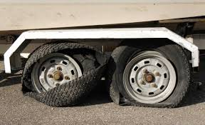 100 Recap Truck Tires Do Retreads Impact Tire Safety Get The Facts Before You Buy