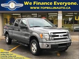 Used 2014 Ford F-150 XLT 4X4 Crew Cab, Bed Cover, Only 19K Kms For ... Truxedo Sentry Ct Truck Bed Cover Tonneau Covers Truxedo Extang Solid Fold 20 Hard Folding 83720 19992016 Ford F250 With 6 9 2012 Dodge Ram 1500 Crew Cab 4x4 Pickup Sn 1c6rd7kp6cs231547 V8 2017 Honda Ridgeline Tonneau Peragon Reviews Used Fiberglass Wwwtopsimagescom Has Anyone Made A The Ranger Station Forums Find Silverado Classic 2500hd 44 White 8 Foot Harbor Utility Rack Cover Expedition Portal Amazoncom Fuyu Soft For F150 042018 With Cheap Silver Shield For Sale Decor Thrifty Car Sales Arstic Clear Plastic Transport Storage Drive Medical To