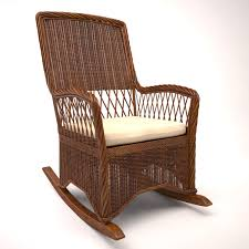Rocking Chair 3d Model Vintage White Wicker Rocking Chair Renewworks Home Decor Wisdom And Koenig Interior Iron Rocking Chair Designer Outdoor Villa Back Yard Rattan Alinum Chairs Lounge Rocker Agha Interiors Blue Heron Pines Homeowners Association Cape Cod Kampmann With Cushions Reviews Joss Coral Coast Mocha Resin Beige Cushion Terrace Leisure Fniture With High And Alinium Tortuga Portside Classic Wickercom Aliexpresscom Buy Giantex Patio