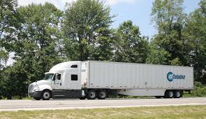 I-75NB Part 15 Blog Page 19 Of 44 Drive My Way Halliburton Truck Driving Jobs Find Truck Driving Jobs In Michigan Hiring Cdl Drivers Conway Truckload Top Paying Idevalistco Conway Trucking Company Conway Freight Line Ukrana Deren Truckdomeus Video Youtube Schneider
