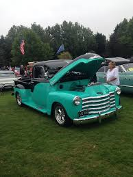 A Few Pictures From Classic Car Show Kent Sunday Gmc Pickup Acm Darren Woolway Gallery Rides By Wright Td Customs Auto Body Paint Asheville Car Hendersonville Bobos Rods Seattles Finest Classic Cars And Hot Customer Jrw Pin Kent Sanders On Dropd Chopd Slamd Pinterest 1940 Nash Ambassador Kewl Trucks Plymouth The 5th Annual Gathering Custom Truck Show Larry Watson Painted Album Rik Hoving Check Out Insane Big Wheels And From Kents Automotive 75 Caprice Donk Just A Guy Studebaker Trucks Barnfind Fresh Primered