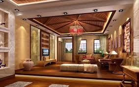 decorations octagonal vaulted ceiing decor with wood ceiling