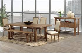 Round Kitchen Table Sets Target by Dining Room Marvelous Target Dining Table Round Kitchen Table