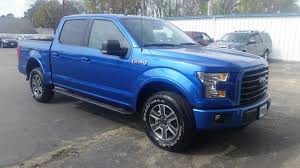 Let's See Those 15+ Blue Flame Trucks - Page 8 - Ford F150 Forum ... 2015 Ford F150 Xlt Sport Supercrew 27 Ecoboost 4x4 Road Test Power Wheels 12volt Battypowered Rideon Walmartcom Introduces Kansas Citybuilt Mvp Edition Media 1997 Used F350 Reg Cab 1330 Wb Drw At Car Guys Serving Pickup Truck Best Buy Of 2018 Kelley Blue Book Shelby Mega Trucks Nabs Year Award Alburque Journal Free Images Vintage Old Blue Oltimer Pickup Truck Us Car Bluewhite Paint Suggestions Page 2 Enthusiasts Forums New 2019 Ranger Midsize Back In The Usa Fall 4 Door Edmton Ab 18lt7166 1976 F100 Classics For Sale On Autotrader
