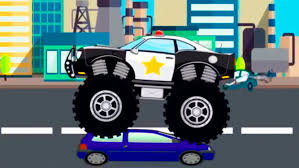 Monster Truck Stunt Monster Truck Videos For Kids Monster Truck Videos Kids Youtube Kidsfuntv Monster Truck 3d Hd Animation Video For Amazoncom For Build A Vehicle Car Wash Videos Sports Car Finger Family Racing Bigfoot Coloring Pages Kids Games Repairer Scary Golfclub Wrong Slots Disney Cars Trucks Blaze Pocoyo Mickey Driving Of Clipart Image 128441 Teaching Colors U Crushing Words Toy Children Rc Adventure