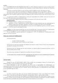 reglement interieur auto ecole lycée lazare actualités règlement intérieur