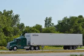 July 2017 Trip To Nebraska (Updated 2-13-2018) Milam Truck Sales Youtube Ct Transportation Cuts Off Bicycle In Bike Lane Intertional To Revamp Interior Of Its Disnctive Lonestar Drivers Comcar Industries Inc Truckers Forum Comment History For Code Red Nv Page 1 65be39413542667dbb25f284b081916fjpeg Ptsd And Trucking Ckingtruth Jp Hall Express Home Ford Cl 9000 Inventory Truckinghumor Hashtag On Twitter Freight Glasgow Gcn Scotland Ltd